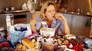5-kesalahan-diet-hingga-anda-ingin-makan-terus