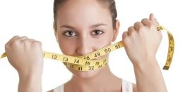 7-kesalahan-diet-yang-berbahaya-bagi-kesehatan-anda