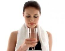 minum-air-putih